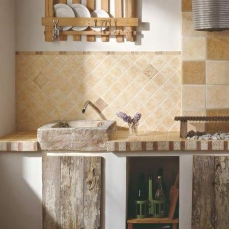 Cir marble age loda ceramiche - Placcaggio cucina ...