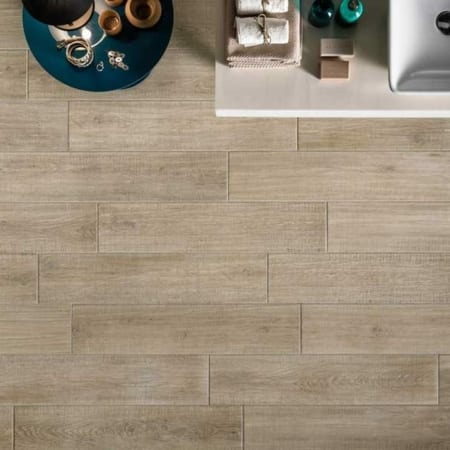 panaria aisthesis Explore fratelli zerbone 's board ceramica panaria on pinterest | see more ideas about outdoor tiles, exterior tiles and porcelain tiles.