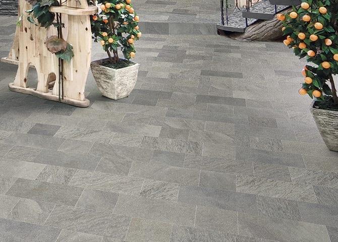 Savoia italian stones loda ceramiche