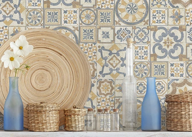 Savoia rinascimento loda ceramiche