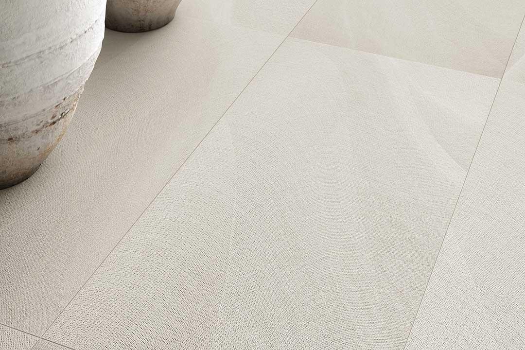Edimax texture loda ceramiche