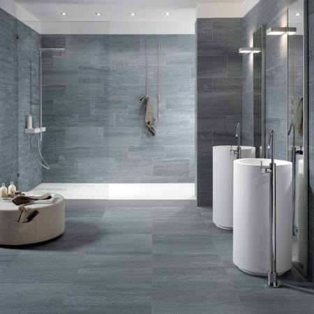 Ceramiche Keope In&Out Percorsi Extra