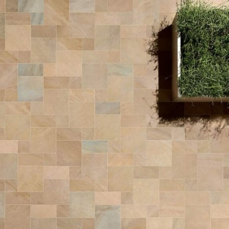 Ceramiche Keope Point - Beige - Multicolor