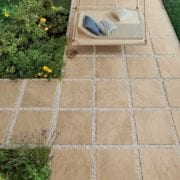 Ceramiche Keope Point - Sand