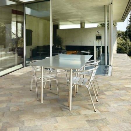 Savoia Italian Stones Marmolada - Cervino