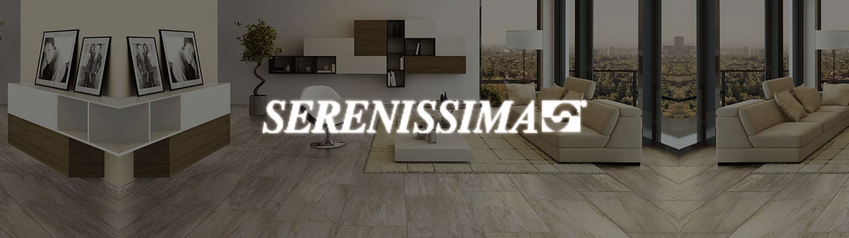 Serenissima Ceramiche