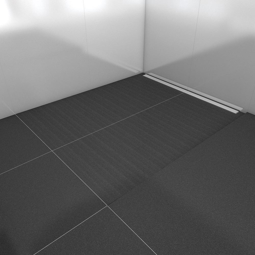 wedi fundo plano linea loda ceramiche. Black Bedroom Furniture Sets. Home Design Ideas
