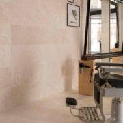 Ceramiche Keope Code - Beige