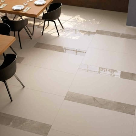 Ceramiche Keope Elements Design
