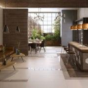Ceramiche Keope Elements Design - Beige