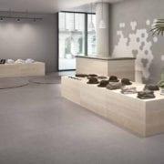 Ceramiche Keope Elements Design - Grey