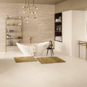 Ceramiche Keope Elements Design - Ivory