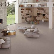 Ceramiche Keope Elements Design - Taupe