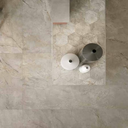 Ceramiche Keope Elements Lux