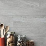 Arpa Seastone - Grey