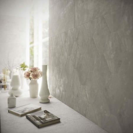 Ceramiche Castelvetro Absolute