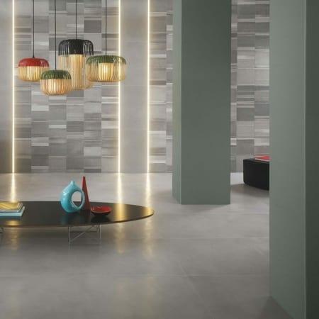 FAP Ceramiche Milano&Floor