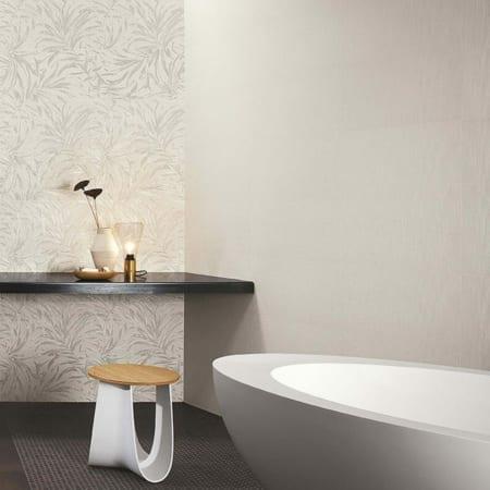 FAP Ceramiche Milano&Wall