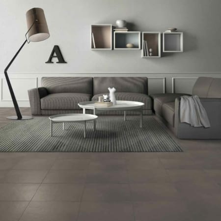 Casalgrande Padana Feel - Grey