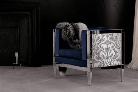 Bisazza Bagno & Home Collection