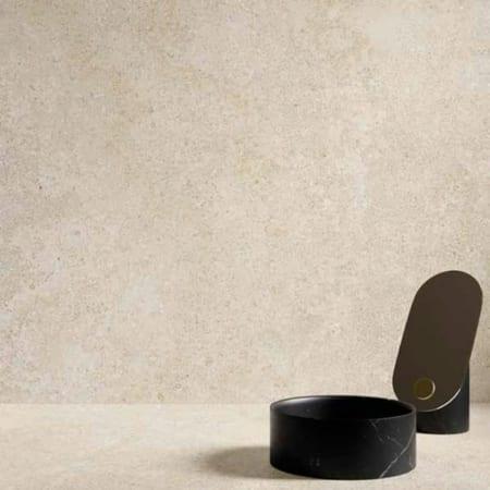 Ceramiche Keope Brystone
