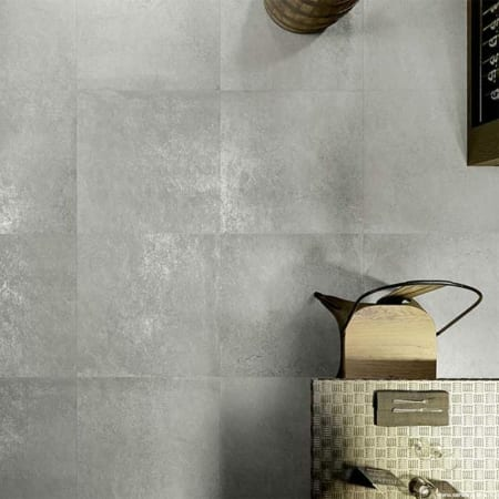Serenissima Ceramiche Studio 50